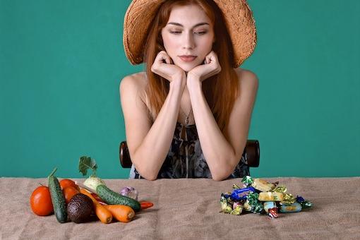 Voeding: Een stukje jij(2 minuten leestijd)