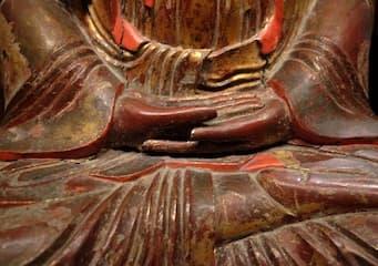 De Dinsdagmiddag Meditatie